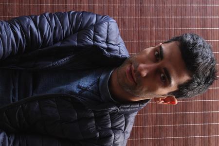 Murat,34-1