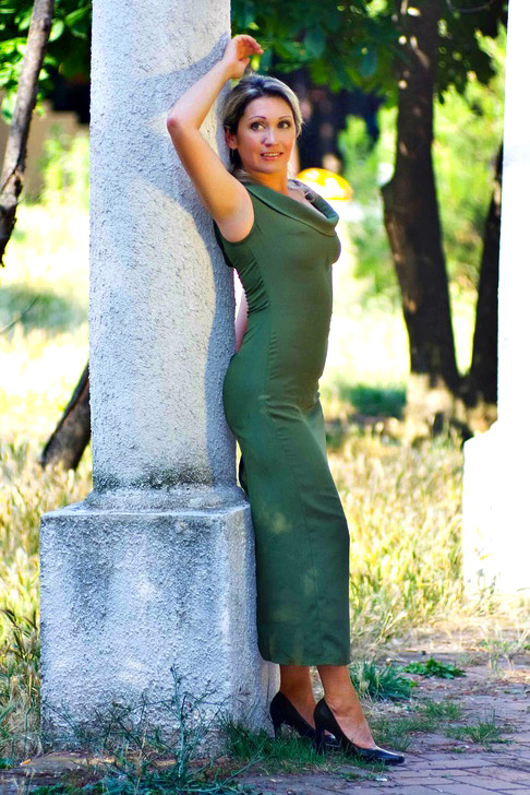 Cuteonly - Only Cute Russian And Ukrainian Girls-8661