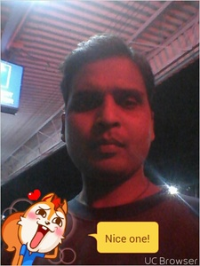 Deepak,27-1