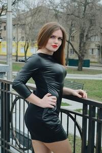 Valeria,20-2