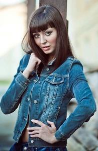 Evgenia,39-3