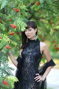 Evgenia,42-7