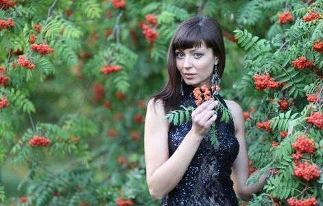 Evgenia,39-4