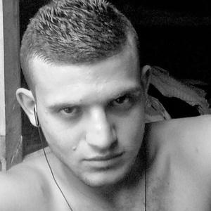 Jalelgharbia,23-34