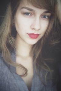 Daria,24-2