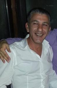 Carmine,55-1