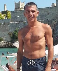 Carmine,55-2