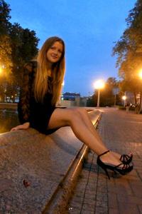 belarusian girls