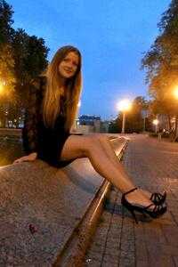 Jenifer,23-2