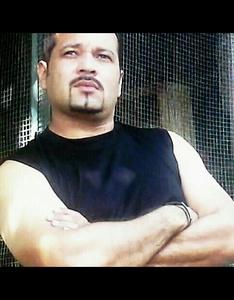 Gustavo,44-1