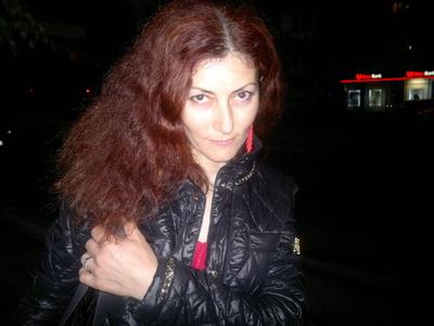 Marina,40-2