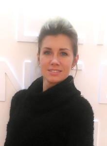 Viktoria,34-2