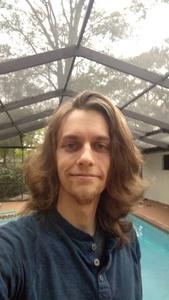 Marcus,28-1