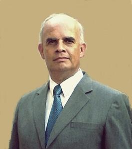 Ricardo,54-2