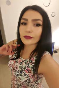 Alexandra,25-1