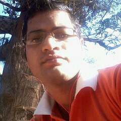 Ramesh,29-1