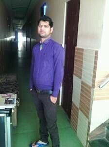 Ramesh,29-2