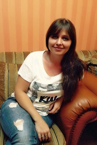 Ylia,37-1