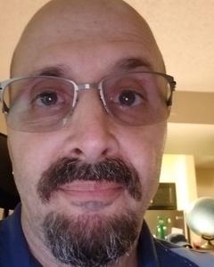 James,57-7