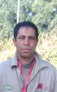 Mohammed,42-1