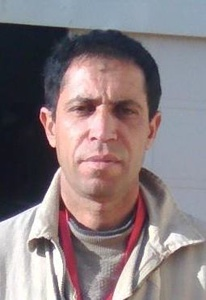 Mohammed,42-2
