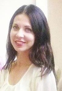 Violetta,32-12