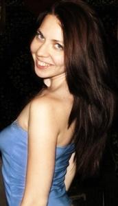 Violetta,32-16