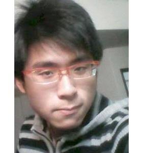 Chi-cheng,23-2