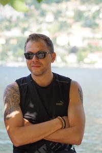 Oliver,42-1