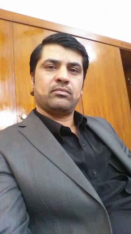 Ищу невесту. Murtadha, 38 (Baghdad, Ирак)