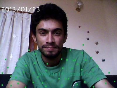 Sujeewan,28-8