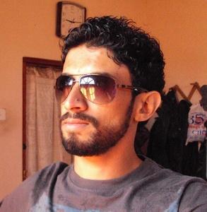 Sujeewan,28-7