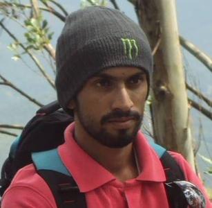 Sujeewan,28-2