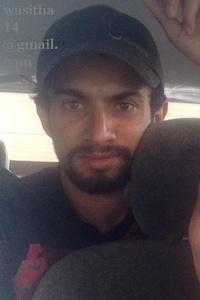 Sujeewan,28-9