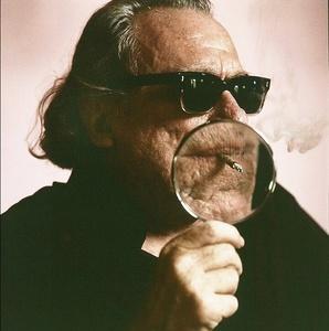 Bukowski,25-1