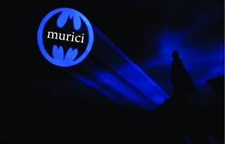 Murici-miranda,54-17