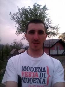 Јовица,25-6