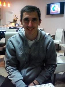Јовица,24-14