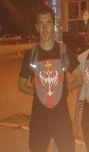 Јовица,25-29