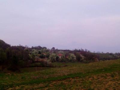 Јовица,25-37