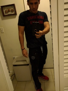 Luis,39-2