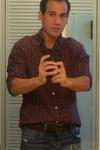 Luis,  36