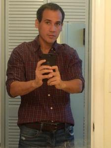 Luis,36-1