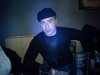 Nikola,33-1