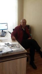 Mehmet hamit,70-2
