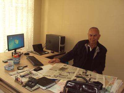 Mehmet hamit,70-1