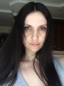 Vika,38-6