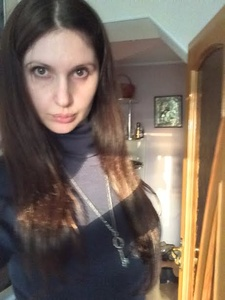 Vika,38-8
