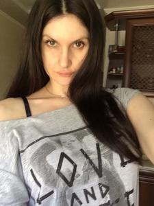 Vika,38-9