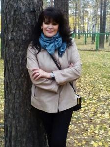 Irina,56-11